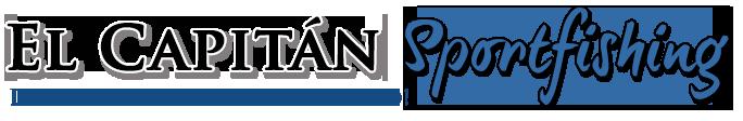 El Capitan Sportfishing